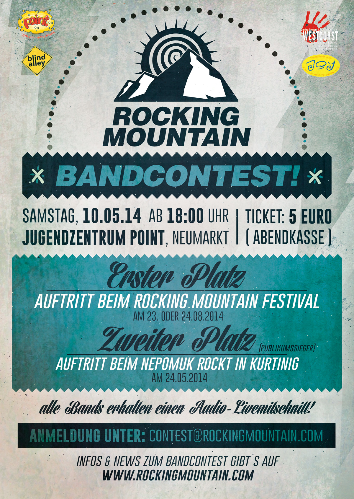RockingM_Bandcontest_WEB